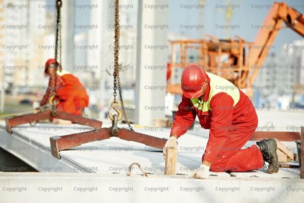 Eco Friendly Industrial Advancements
